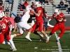2016 APSU Football vs. Mercer (84)