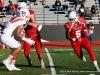 2016 APSU Football vs. Mercer (85)