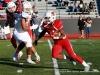 2016 APSU Football vs. Mercer (86)