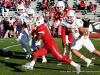 2016 APSU Football vs. Mercer (87)