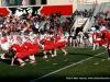 2016 APSU Football vs. Mercer (88)
