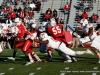 2016 APSU Football vs. Mercer (89)