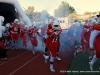 2016 APSU Football vs. Mercer (9)