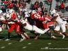 2016 APSU Football vs. Mercer (90)