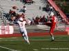 2016 APSU Football vs. Mercer (92)