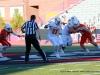 2016 APSU Football vs. Mercer (93)