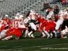 2016 APSU Football vs. Mercer (95)