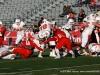 2016 APSU Football vs. Mercer (96)