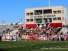 2016 APSU Football vs. Mercer (97)