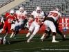 2016 APSU Football vs. Mercer (98)