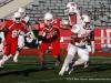 2016 APSU Football vs. Mercer (99)