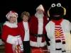 2016 Christmas on the Cumberland
