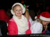 2016 Clarksville-Montgomery County Christmas Parade (103)