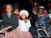 2016 Clarksville-Montgomery County Christmas Parade (104)