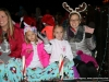 2016 Clarksville-Montgomery County Christmas Parade (106)