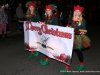 2016 Clarksville-Montgomery County Christmas Parade (117)