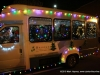 2016 Clarksville-Montgomery County Christmas Parade (126)