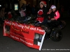 2016 Clarksville-Montgomery County Christmas Parade (127)
