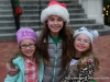 2016 Clarksville-Montgomery County Christmas Parade (13)