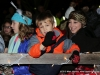 2016 Clarksville-Montgomery County Christmas Parade (135)