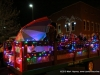 2016 Clarksville-Montgomery County Christmas Parade (138)