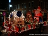 2016 Clarksville-Montgomery County Christmas Parade (139)