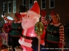 2016 Clarksville-Montgomery County Christmas Parade (140)