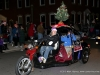 2016 Clarksville-Montgomery County Christmas Parade (146)