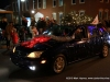2016 Clarksville-Montgomery County Christmas Parade (147)