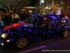 2016 Clarksville-Montgomery County Christmas Parade (148)