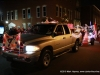 2016 Clarksville-Montgomery County Christmas Parade (149)