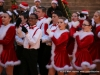 2016 Clarksville-Montgomery County Christmas Parade (15)