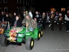 2016 Clarksville-Montgomery County Christmas Parade (195)