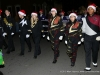 2016 Clarksville-Montgomery County Christmas Parade (196)