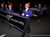2016 Clarksville-Montgomery County Christmas Parade (197)