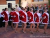 2016 Clarksville-Montgomery County Christmas Parade (20)