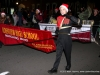 2016 Clarksville-Montgomery County Christmas Parade (201)