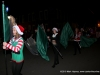 2016 Clarksville-Montgomery County Christmas Parade (204)