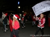2016 Clarksville-Montgomery County Christmas Parade (208)