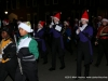 2016 Clarksville-Montgomery County Christmas Parade (212)