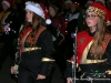 2016 Clarksville-Montgomery County Christmas Parade (214)