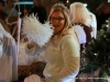 2016 Clarksville-Montgomery County Christmas Parade (220)