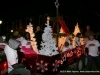 2016 Clarksville-Montgomery County Christmas Parade (227)