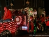 2016 Clarksville-Montgomery County Christmas Parade (230)