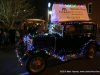2016 Clarksville-Montgomery County Christmas Parade (231)