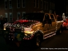2016 Clarksville-Montgomery County Christmas Parade (232)