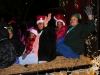 2016 Clarksville-Montgomery County Christmas Parade (235)