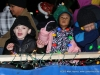 2016 Clarksville-Montgomery County Christmas Parade (236)