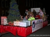 2016 Clarksville-Montgomery County Christmas Parade (251)