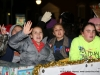 2016 Clarksville-Montgomery County Christmas Parade (252)